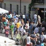 Photogallery Festival dei Laghi 2011