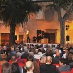 Photogallery Festival dei Laghi 2012