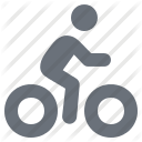 Bike-128