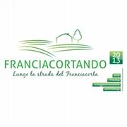 LOGO_FRANCIACORTANDO
