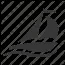 Sailboat-128