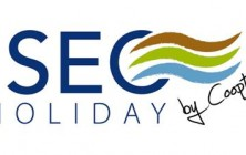 logo Iseoholiday per fb (1)
