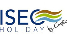 logo-Iseoholiday